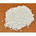 Poliéter étercetona (PEEK)